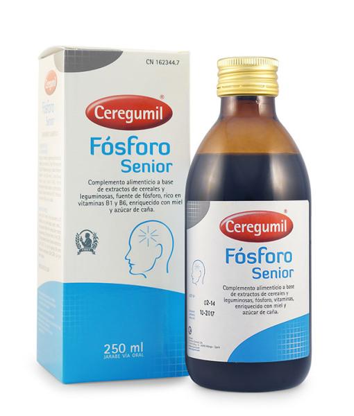 CEREGUMIL-FOSFORO-SENIOR_Jarabe-250mL