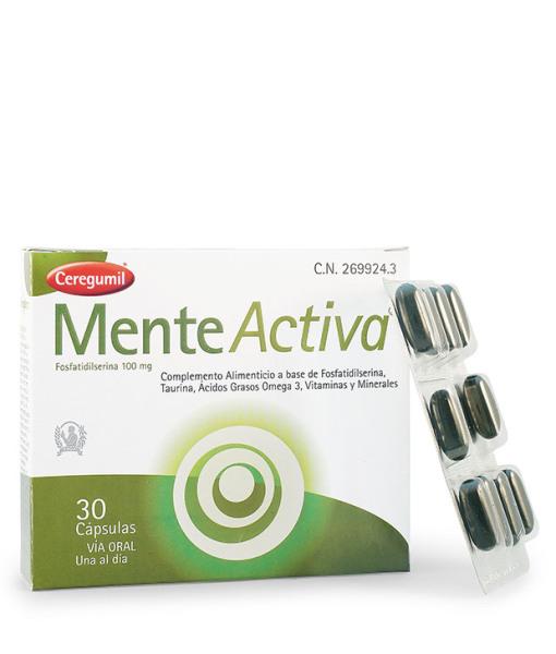 CEREGUMIL-MENTE-ACTIVA_Capsulas-Blandas_30caps