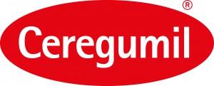 Logotipo de Ceregumil