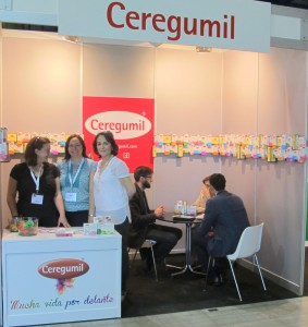 SEFAC-2014_blog_CEREGUMIL