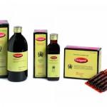 Vitamix Plus Omegga 3, 6 y 9 Ceregumil