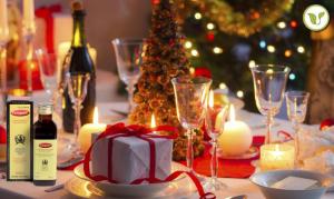 sorteo navidad