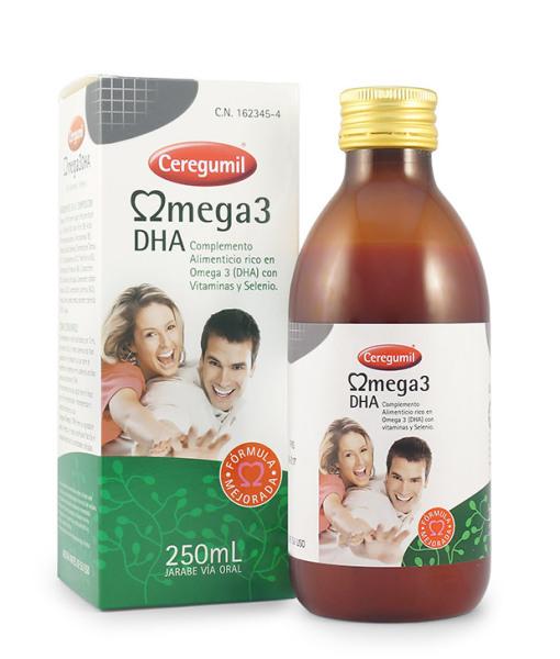 CEREGUMIL-OMEGA-3-DHA_Jarabe-250mL