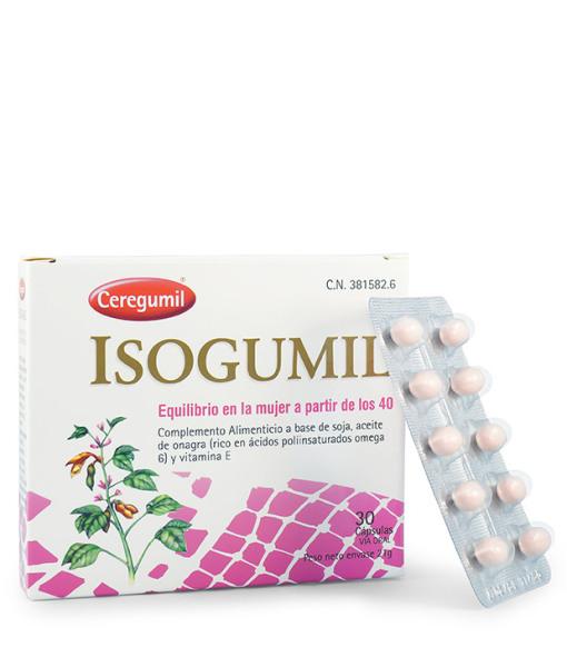 ISOGUMIL_Capsulas-Blandas_30-caps