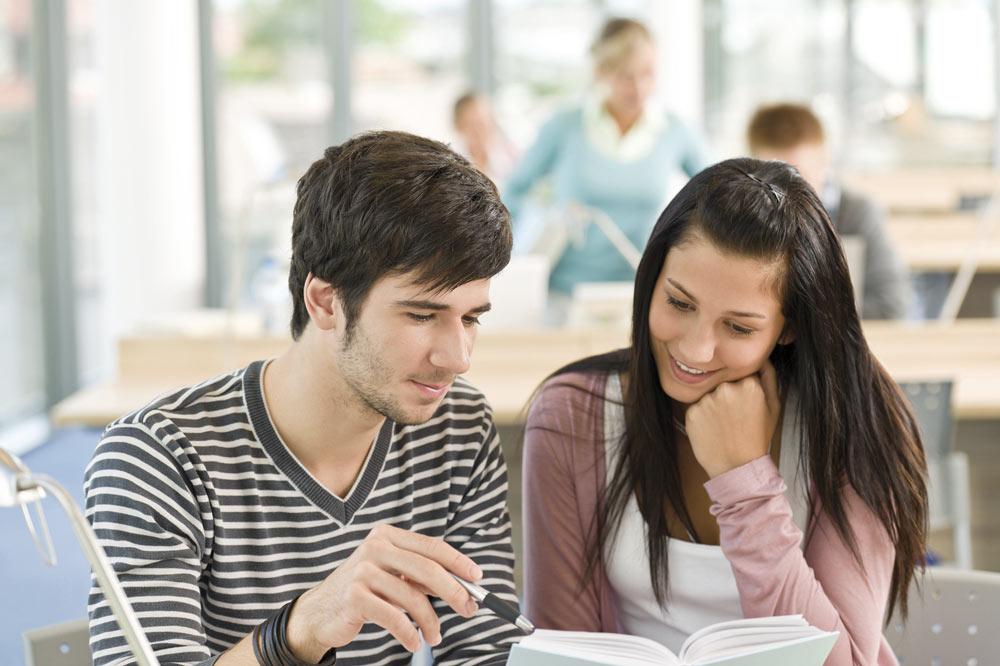 Estudiantes activos CEREGUMIL